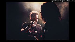 Azteca - DIAMANTE ft. Ian (Berceni - Pipera Album)