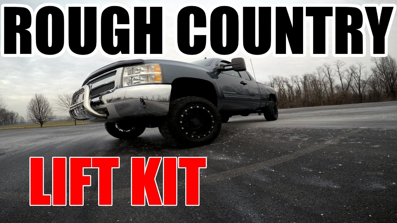 Do Not Buy This Lift For Your Truck Youtube