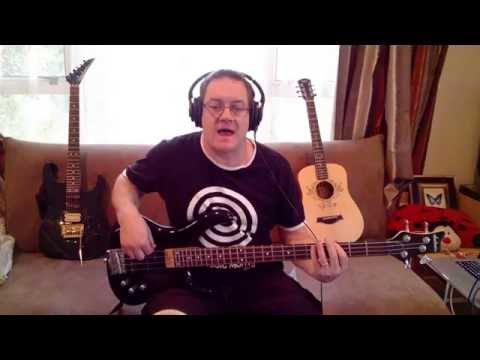 NZ Music Month 2016 - Day 31 - When A Child Is Born by Billy T James