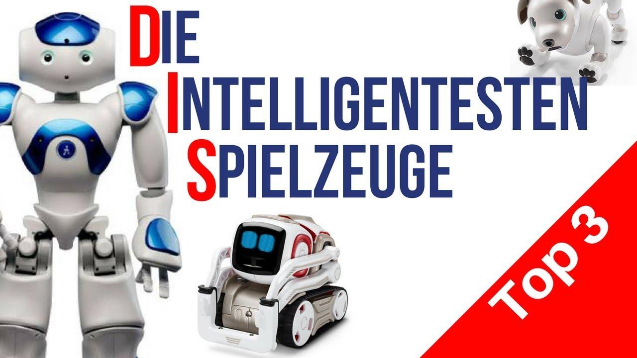 Elektrisches Spielzeug Intelligente Roboter-Multifunktionslade Tanzen Boy Fernbedienung Roboter-Spielze