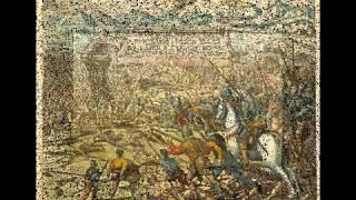 La captura de Atahualpa