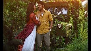 Mersal Neethanae Tamil Song Vijay Samantha A R Rahman Atlee