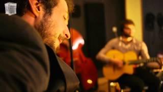 Baixar Hedgehog Sextet - Lady ( Acoustic Version )