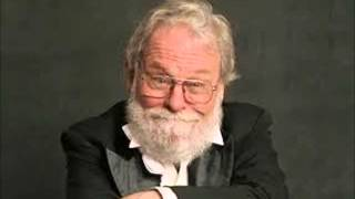 Video Peter Schickele [P.D.Q.Bach] - S100 Birthday Ode To 'Big Daddy' Bach For Soloists, Chorus & Orch download MP3, 3GP, MP4, WEBM, AVI, FLV Agustus 2018