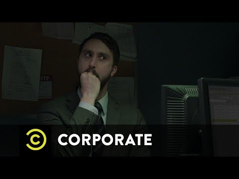 Corporate - Downtime with Matt and Jake - Would You Rather?