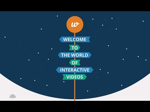 Welcome to the World of Interactive Video [Infographic]