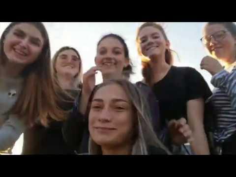 """Орёл и Решка"" МБОУ СОШ №3 10-А класс с.Камень-Рыболов"