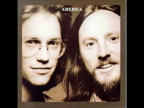 America - And Forever  (Silent Letter, 1979)