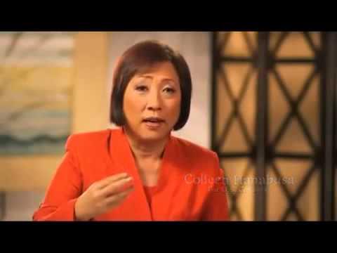 Colleen Hanabusa - Deficit