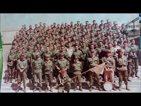 FERRAL DEL BERNESGA 52 ENTREGA DE BIENVENIDOS A YO MANTENDRE VIVA LA MEMORIA DEL FERRAL,GRUPO DE FAC