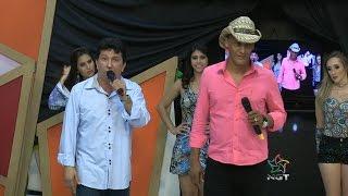 Festa Popular - JM Oliveira