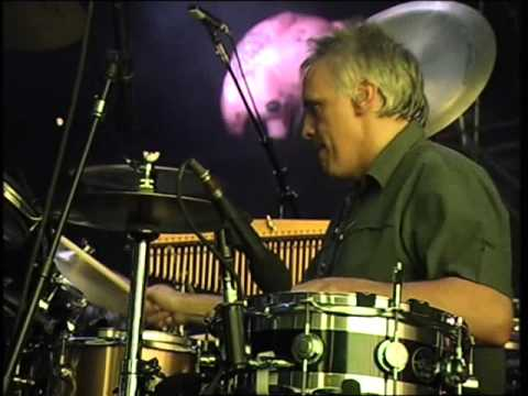 Roger Waters-Live Argentina-pro-shot 2007- Sheep