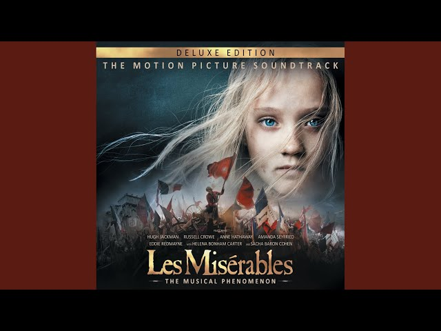 one day more movie soundtrack