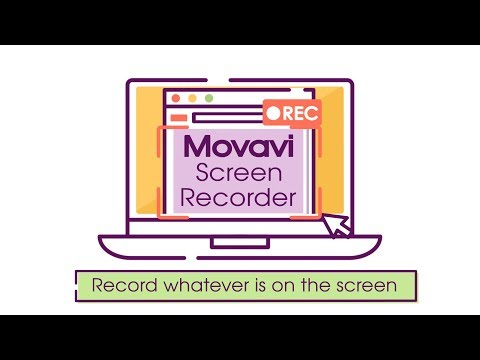 Top Screen Recorders For Windows/Mac 2018 - eLearning Industry