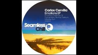 Carlos Cervilla - Midday Sun