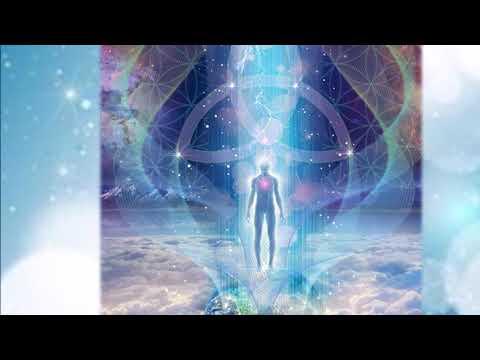 meditación:-la-misión-en-la-vida.-por-sofia-karpenco
