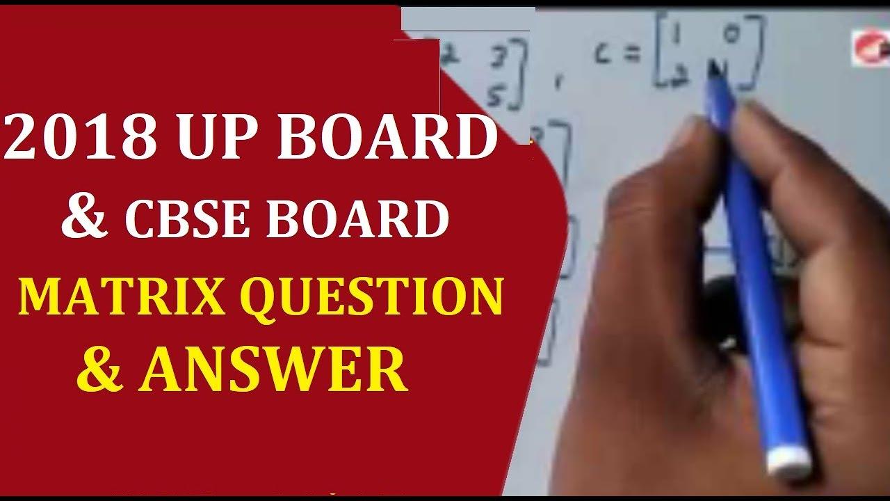 A तथा B आव्यूह के लिए सत्यापित कीजिये की  (AB)!=B! A!, A=[0 1 2], B=[1 5 7]