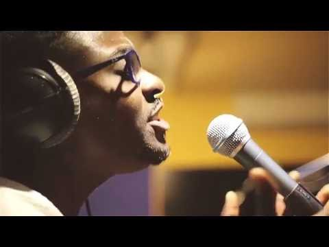 Afriy David - Surrender Anthem (Viral VIDEO)