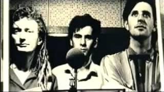 Scritti Politti - Rough Trade (BBC4)