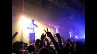 K.i.Z.♥ - Heiraten (Live in Würzburg)