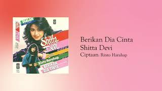 Download Mp3 Shitta Devi - Berikan Dia Cinta