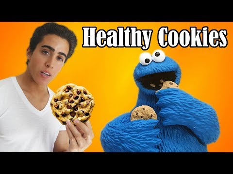 healthy-chocolate-chip-cookie-recipe!