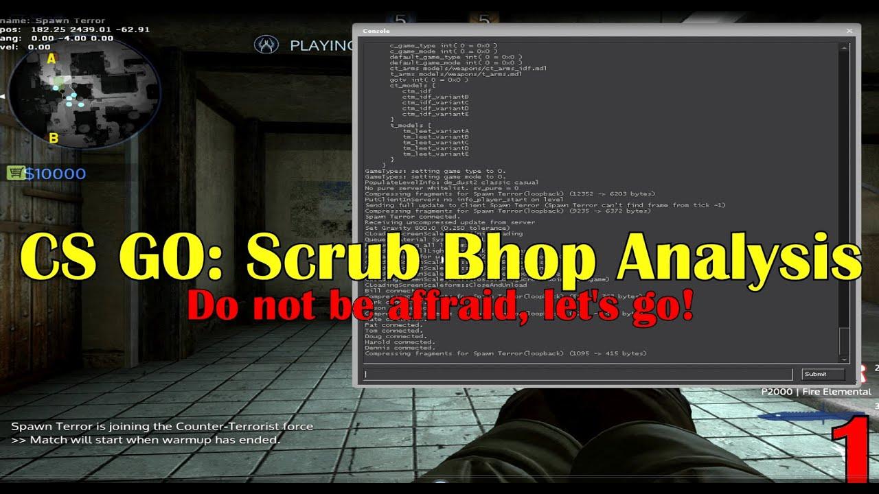 cs go no memory write aimbot