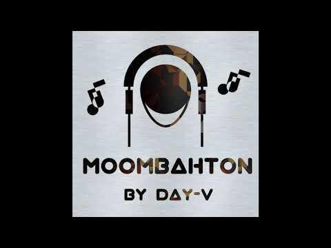 Moombahton Mix 2017 I The Best of Moombahton 2017 I by DAY-V