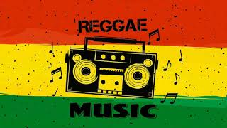 Bunga Cover Reggae Ska
