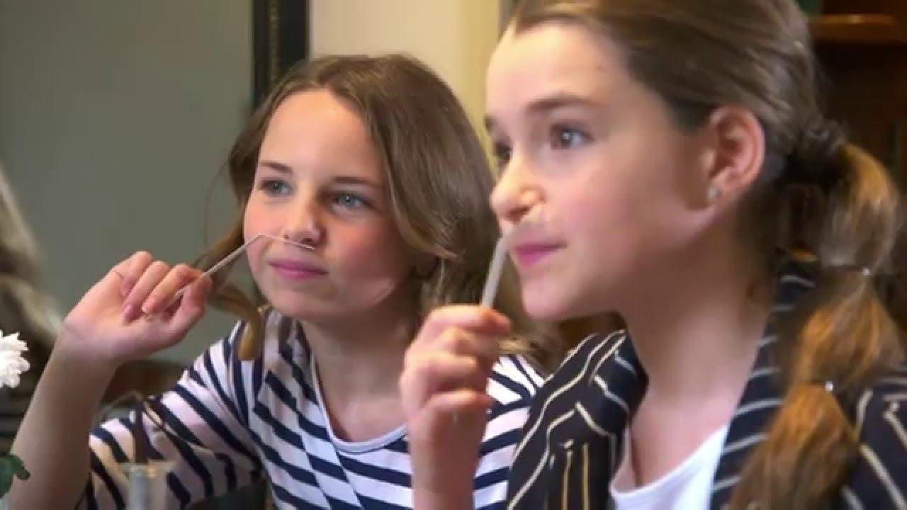Download Modowe wyzwanie Minnie   Perfumy   Disney Channel Polska