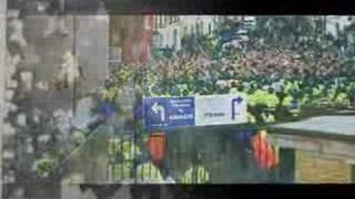 english hooligans inglesi scontri fight riots ultras trouble