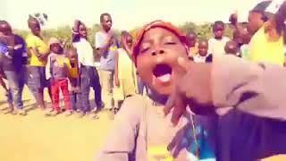 Download Fly Jay - Alikuti Dizmo Diss (Video) Mp3 and Videos