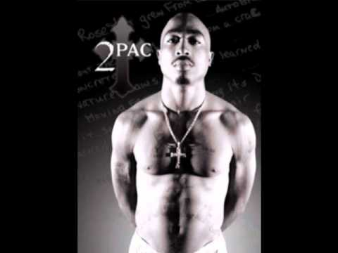 2pac ft. Linkin Park - Nothing 2 Lose Remix.