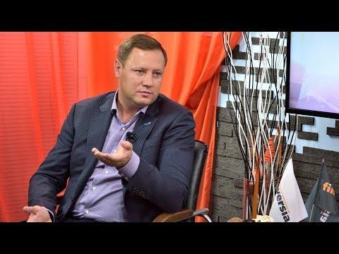 Петр Татарников: «Я верю, что в России может быть лучшее регулирование форекса»