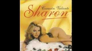 Sharon La Hechicera La Caprichosa