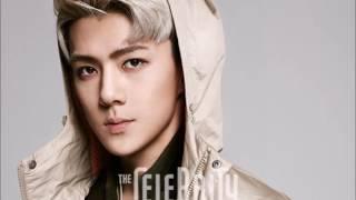 [TOP 30] Most Handsome Kpop Idols