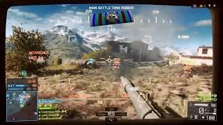 Battlefield 4 Rush Angreifer Song by Tiiijaay1989