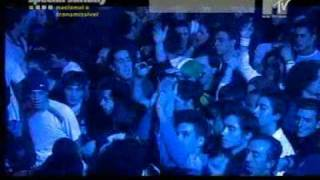 Blasted Mechanism - MTV Sapo Soundbits 2/3