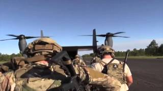 U S Special Forces Modivation