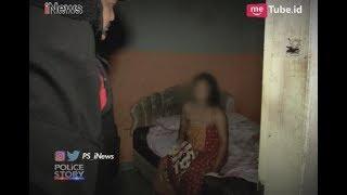 Gerebek Sebuah Penginapan, Polisi Temukan Pasangan Mesum di ...