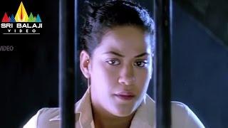 Mangatayaru Tiffin Center Telugu Movie Part 11/11   Mumaith Khan   Sri Balaji Video