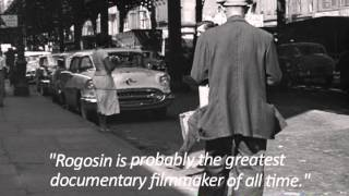 On the Bowery (1957)