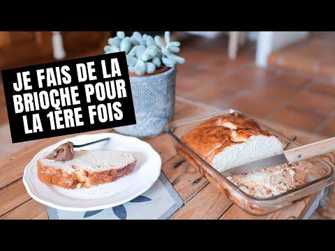 recette-de-la-brioche-moelleuse-:-je-cuisine-avec-vous-!-|-tribulationsdanais