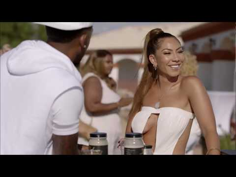 LOVE AND HIP HOP HOLLYWOOD S4 EP 14 REVIEW