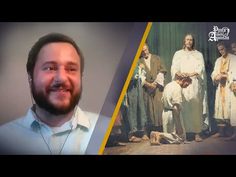 Did the early Church even have a pope? w/ Joe Heschmeyer