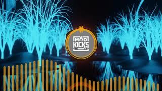 Bass Maniacs | Enigmatik & Beat Kouple | Mad For Kicks Records [Hardtek]