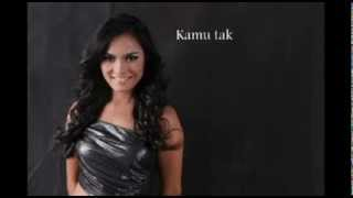 Gambar cover Free Download Lagu Maria Calista -- Dengarkan Aku MP3 Lirik 4shared Gratis Chord Video Album