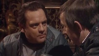 Buying the Lawn Mowers Back - Only Fools and Horses - BBC