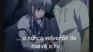 Theatres des Vampires  -  All my tears (Subtituladoal español) thumbnail