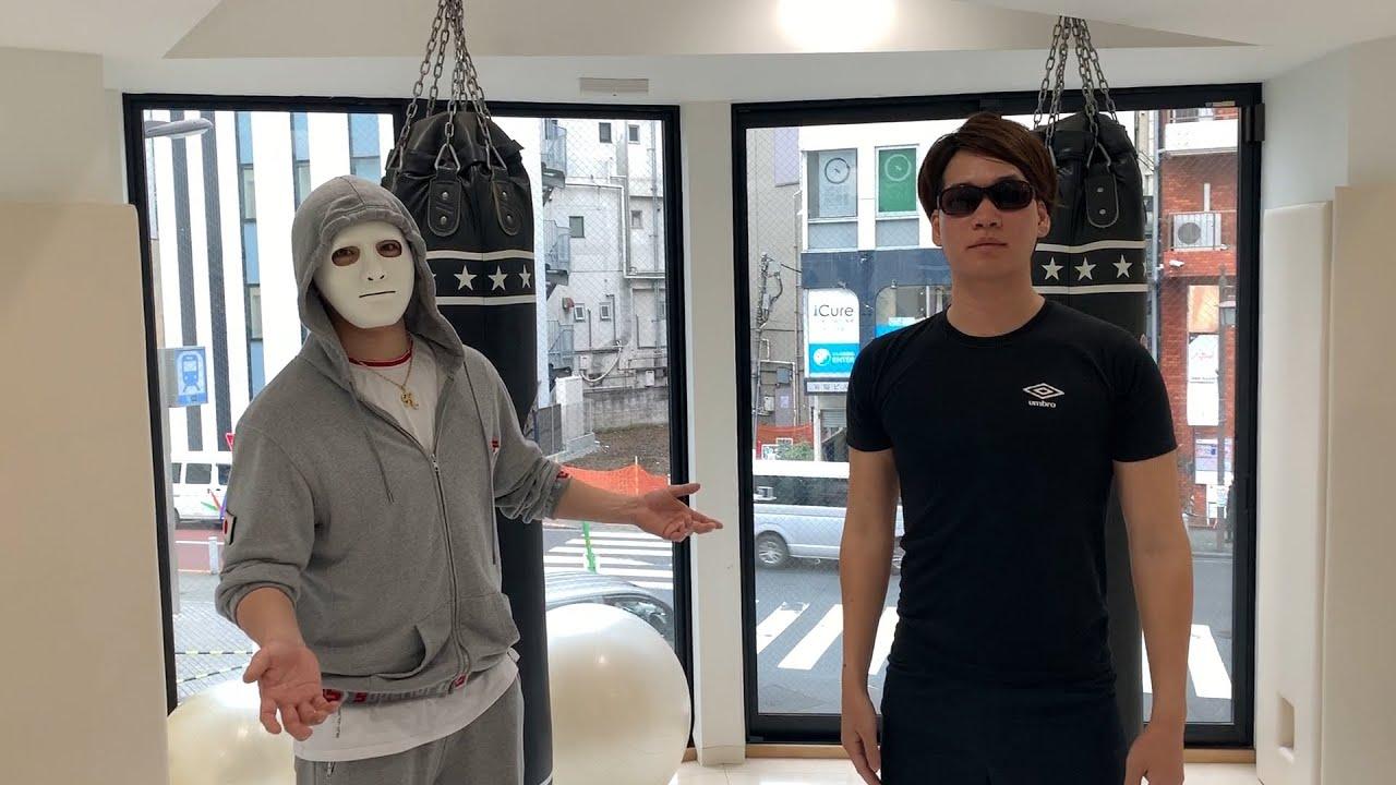 未来 ユーチュー バー 朝倉
